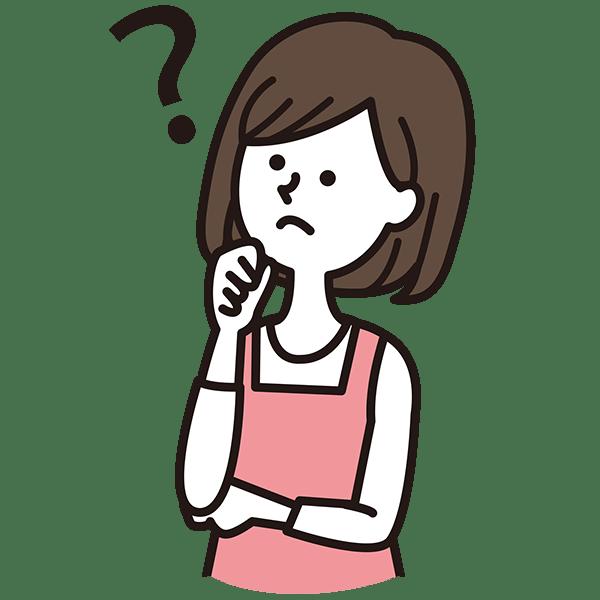 屋根工事Q&A