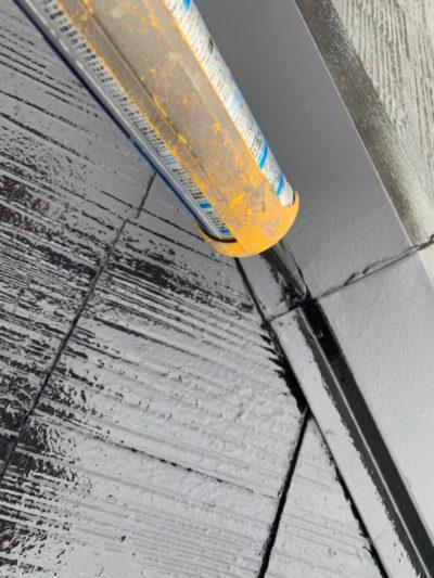行田市屋根外壁塗装 屋根補修3